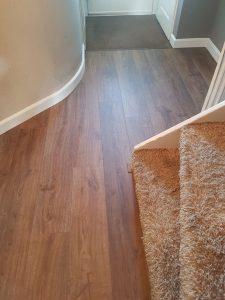 Quick Step PVC Parket Life